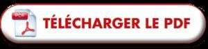 Telecharger-le-PDF