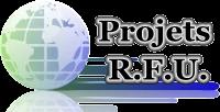logo_PRFU